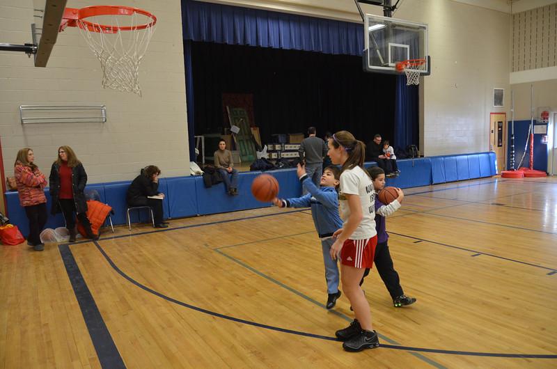 RisingStarsBasketball_01-22-2011P007