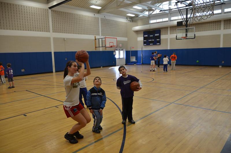 RisingStarsBasketball_01-22-2011P004