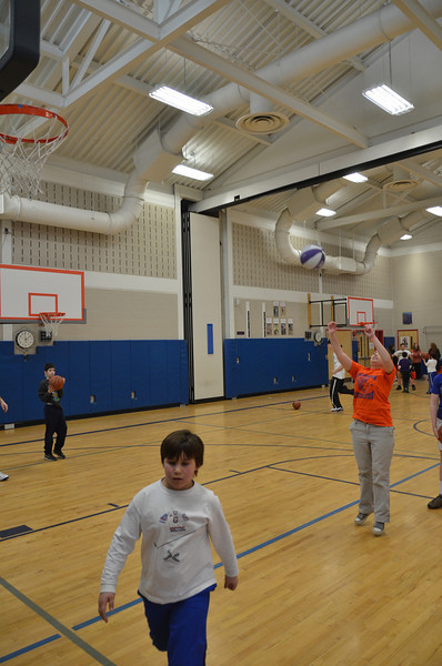 RisingStarsBasketball_01-22-2011P016