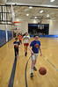 RisingStarsBasketball_01-22-2011P043