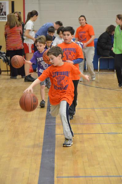 RisingStarsBasketball_01-22-2011P049