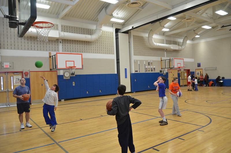 RisingStarsBasketball_01-22-2011P024