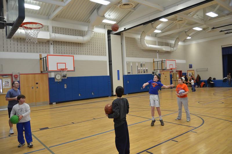 RisingStarsBasketball_01-22-2011P025
