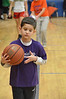 RisingStarsBasketball_01-22-2011P052