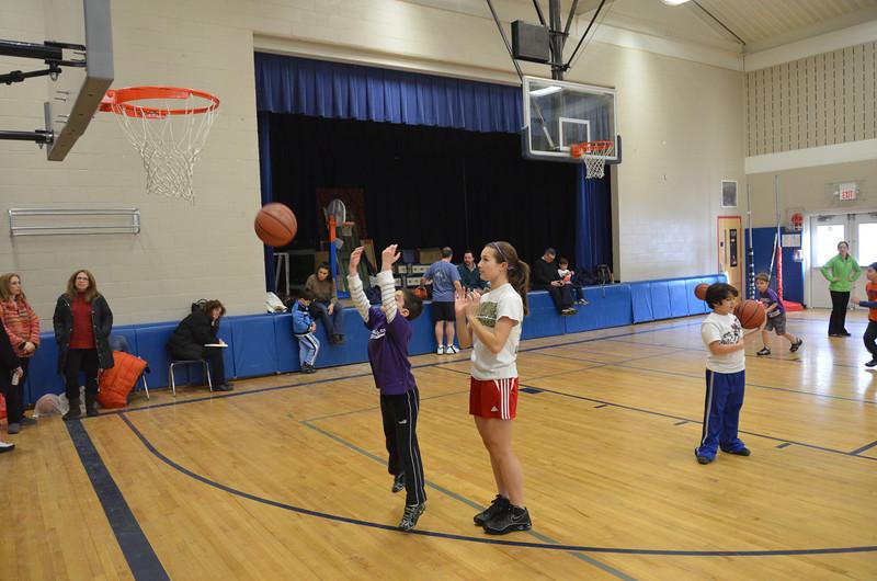 RisingStarsBasketball_01-22-2011P036