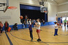 RisingStarsBasketball_01-22-2011P036