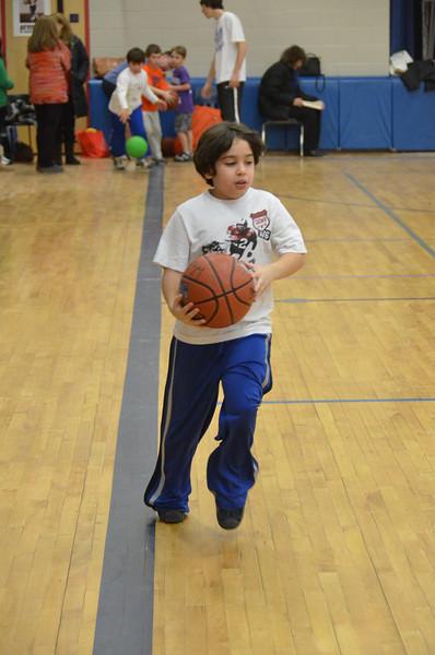 RisingStarsBasketball_01-22-2011P056
