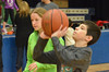 RisingStarsBasketball_01-22-2011P146