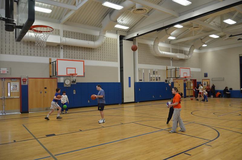 RisingStarsBasketball_01-22-2011P018