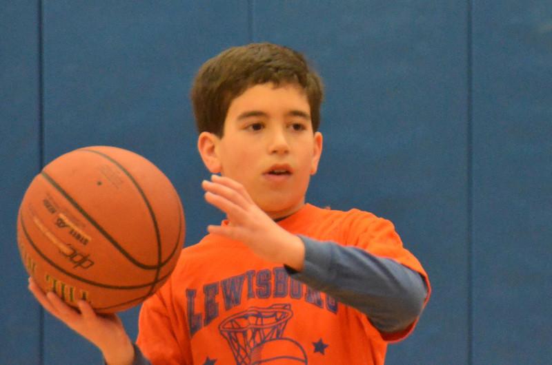 RisingStarsBasketball_01-22-2011P151