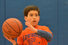 RisingStarsBasketball_01-22-2011P151
