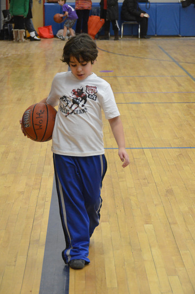 RisingStarsBasketball_01-22-2011P089
