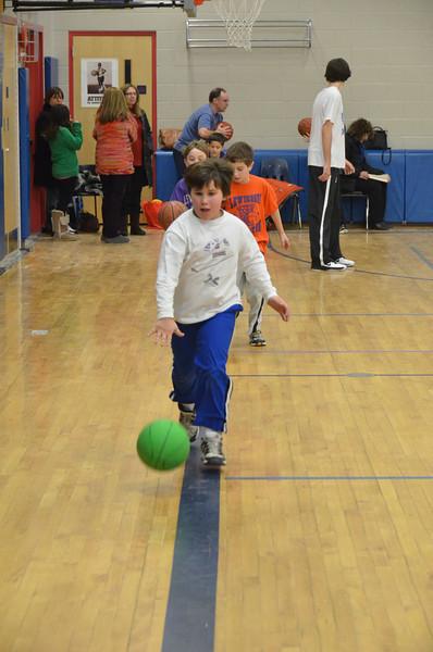 RisingStarsBasketball_01-22-2011P060