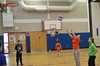 RisingStarsBasketball_01-22-2011P121