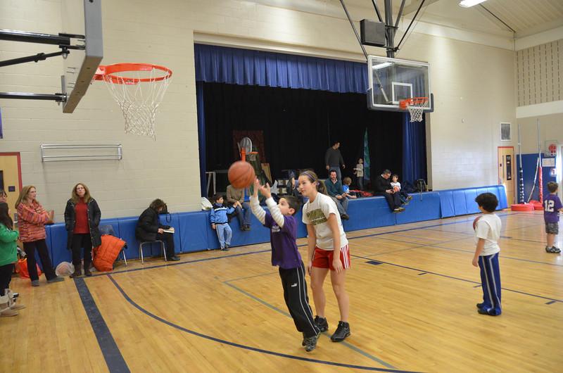 RisingStarsBasketball_01-22-2011P040