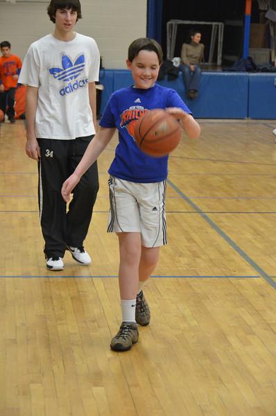 RisingStarsBasketball_01-22-2011P070