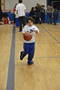 RisingStarsBasketball_01-22-2011P083
