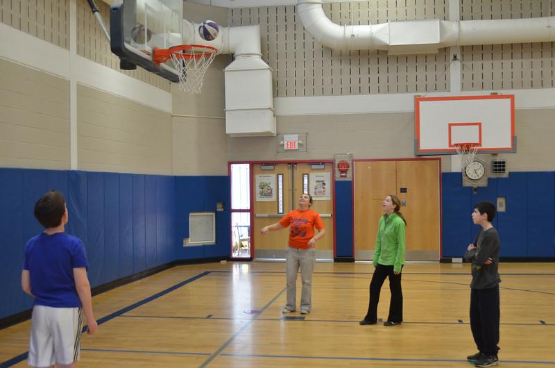 RisingStarsBasketball_01-22-2011P126