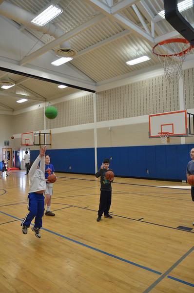 RisingStarsBasketball_01-22-2011P010