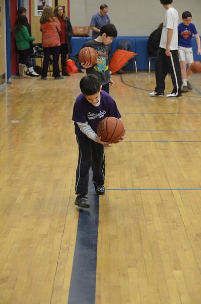 RisingStarsBasketball_01-22-2011P066