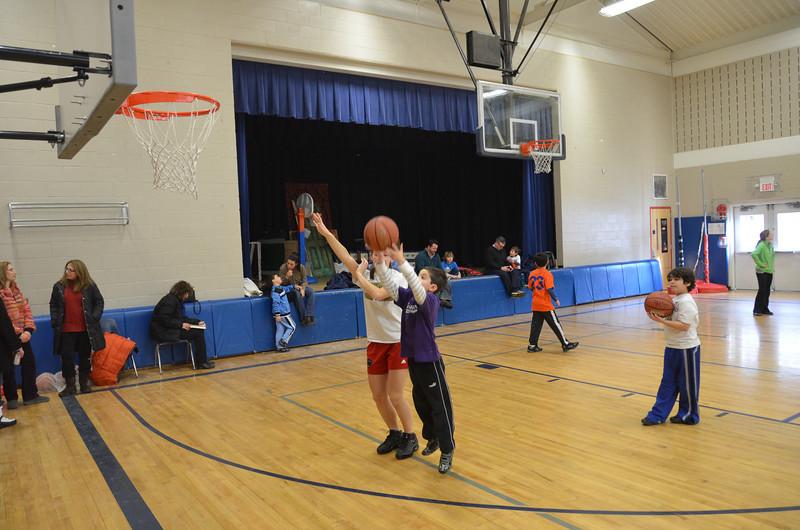RisingStarsBasketball_01-22-2011P037
