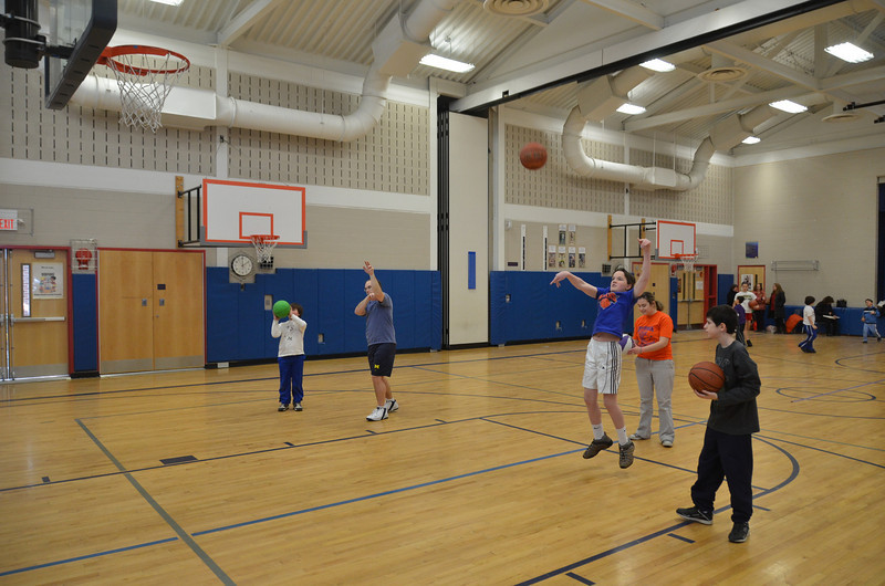 RisingStarsBasketball_01-22-2011P020