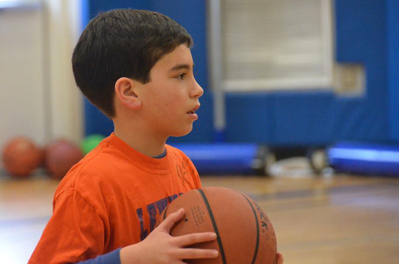 RisingStarsBasketball_01-22-2011P150