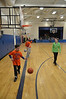 RisingStarsBasketball_01-22-2011P044