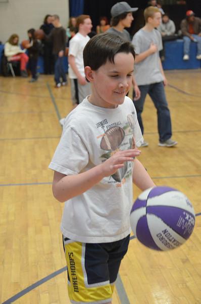 RisingStarsBasketball_01-29-2011P075