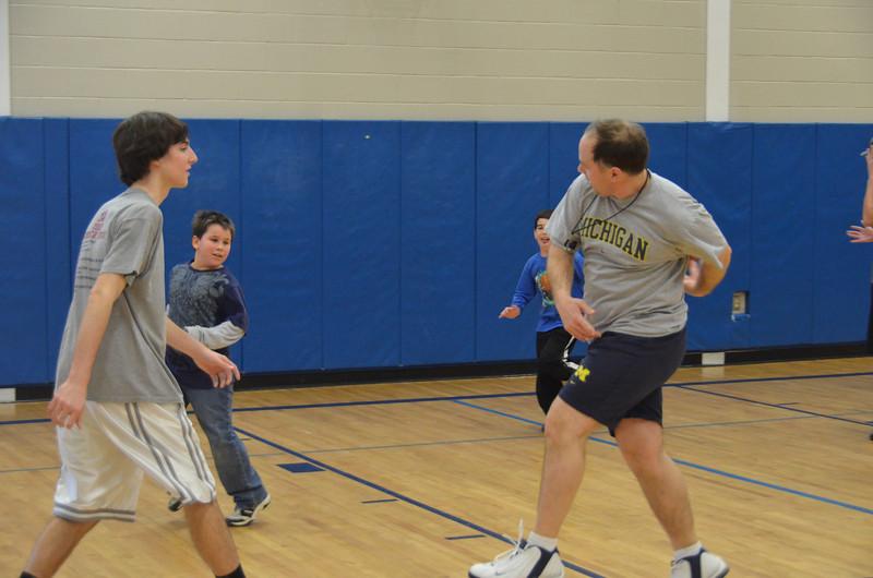 RisingStarsBasketball_01-29-2011P154