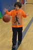 RisingStarsBasketball_01-29-2011P053