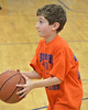 RisingStarsBasketball_01-29-2011P088