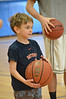 RisingStarsBasketball_01-29-2011P112