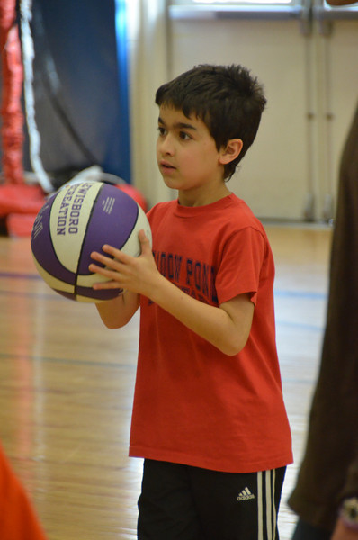 RisingStarsBasketball_01-29-2011P104