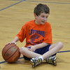 RisingStarsBasketball_01-29-2011P166