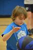 RisingStarsBasketball_01-29-2011P096