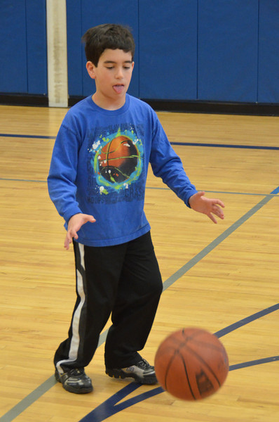 RisingStarsBasketball_01-29-2011P022