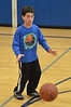 RisingStarsBasketball_01-29-2011P022
