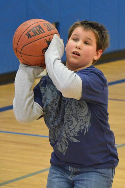 RisingStarsBasketball_01-29-2011P033