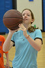RisingStarsBasketball_01-29-2011P137