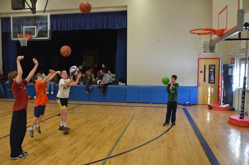 RisingStarsBasketball_01-29-2011P158