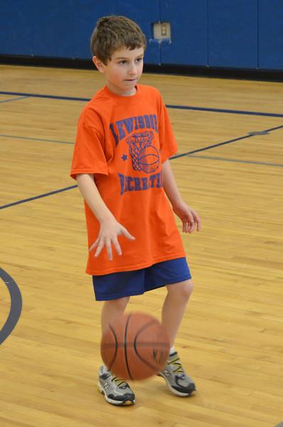 RisingStarsBasketball_01-29-2011P014