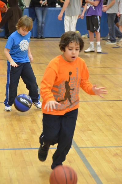 RisingStarsBasketball_01-29-2011P047