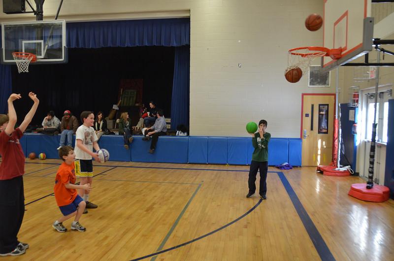 RisingStarsBasketball_01-29-2011P162