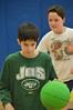 RisingStarsBasketball_01-29-2011P098