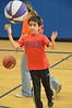 RisingStarsBasketball_01-29-2011P009
