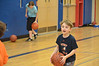 RisingStarsBasketball_01-29-2011P142