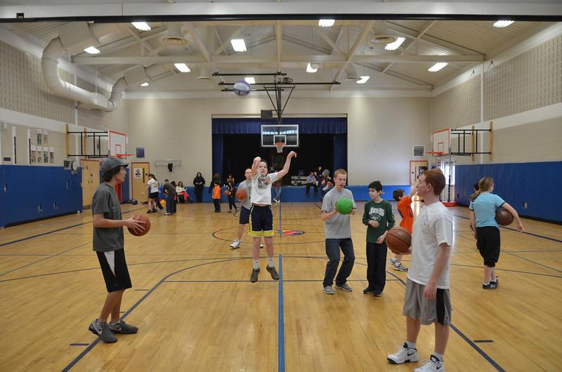 RisingStarsBasketball_01-29-2011P115