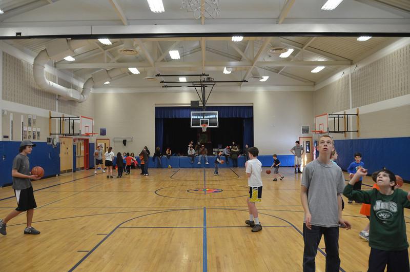 RisingStarsBasketball_01-29-2011P121