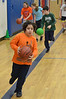 RisingStarsBasketball_01-29-2011P072